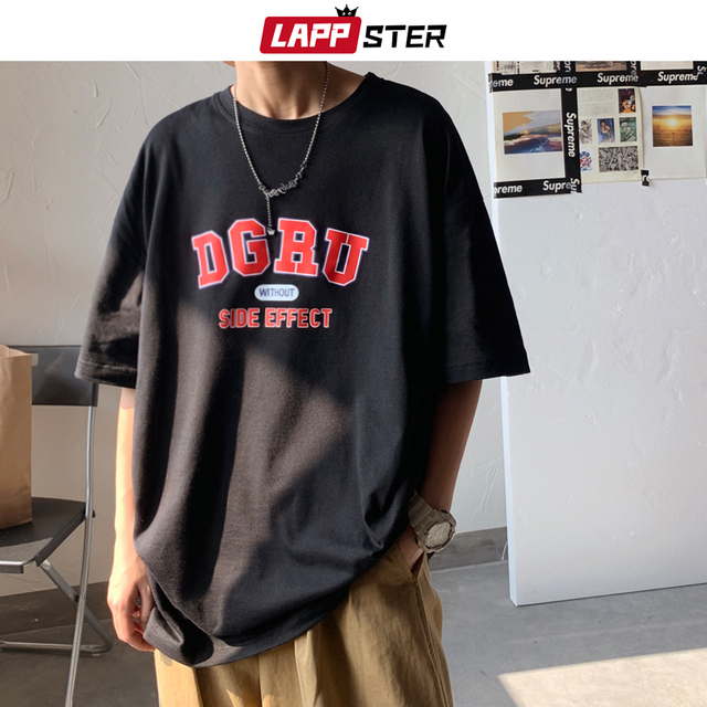 DGRU Tshirt 8