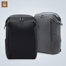 Tالعلم 90S رائجة البيع على ظهره حقيبة سفر حقائب لأوقات الترفيه