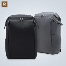 Tflag 90S Heißer verkauf Mode Rucksack Tasche Reise Freizeit Rucksack