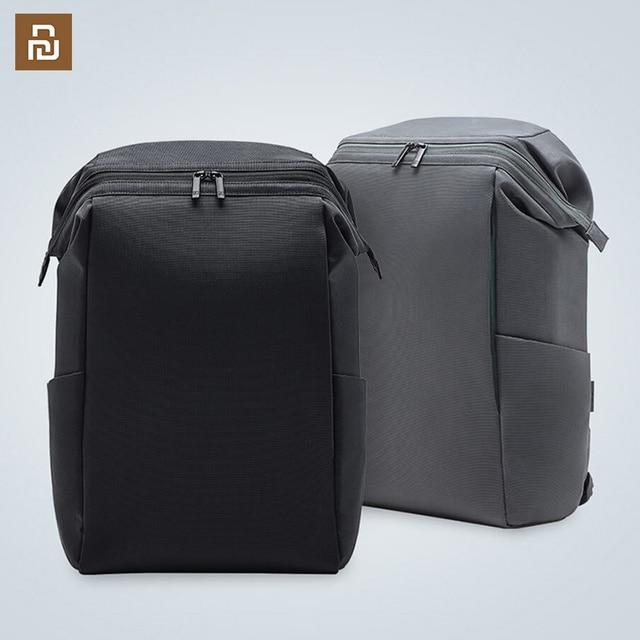 Tflag 90S gorąca sprzedaż modny plecak torba wygodny plecak podróżny