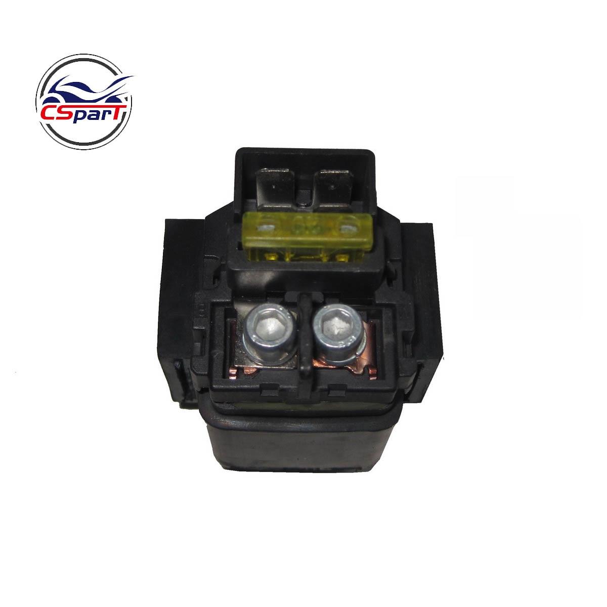 Intake Manifold For Linhai Buyang Feishen Fa-D300 Yp250 Vog250