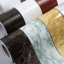 Самоклеящееся основание, водонепроницаемые современные настенные Стикеры с бортами талии для гостиной, ванной комнаты, плитки в рустикаль...