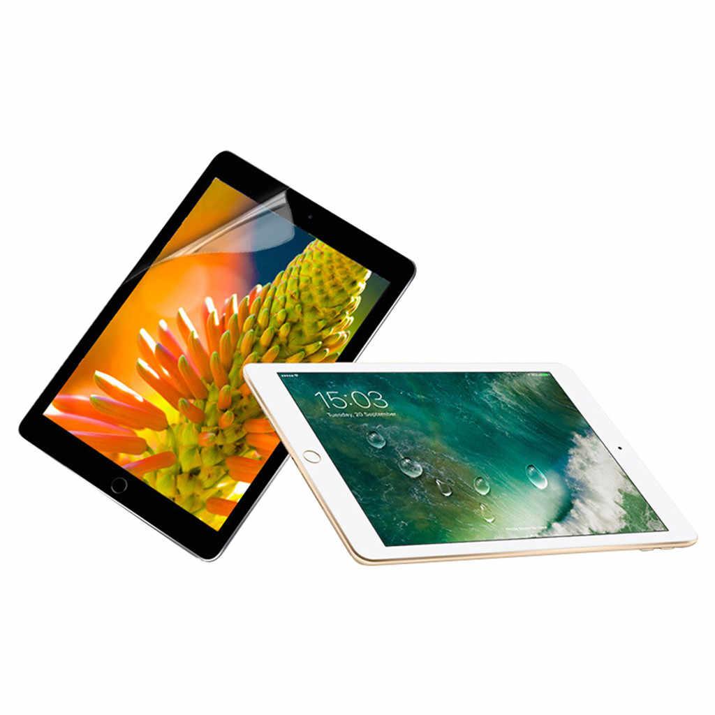 أفضل بيع 2019 منتجات واقية من الانفجار LCD غطاء كامل واقي للشاشة لباد 7th 10.2 بوصة 2019 دعم دروبشيبينغ