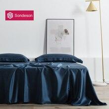 Sondeson Luxury Blue 100%…