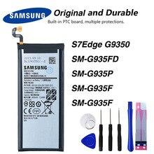 samsung original battery eb bj730abe for samsung galaxy j7 pro j730fj730k j730g j730gm sm j730f sm j730ds sm j730fm 3600mah Original Samsung EB-BG935ABE Battery For Samsung GALAXY S7Edge G9350 SM-G935FD SM-G935P SM-G935F SM-G935F 3600mAh
