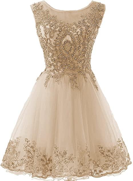 ANGELSBRIDEP-Short-Homecoming-Dresses-Vestidos-de-festa-Vintage-Gold-Applique-Crystal-Junior-Graduation-Formal-Party-Gowns (3)