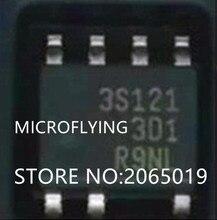 10PCS  NEW   3S121  3SI2I  SSC3S121  SSC3SI2I   SOP7