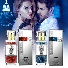 Unisex Pheromone Fragrances  Female Orgasm Fragrances Male Aphrodisiac Attractant Viagra Adult Exciter Attract Wate Sexual