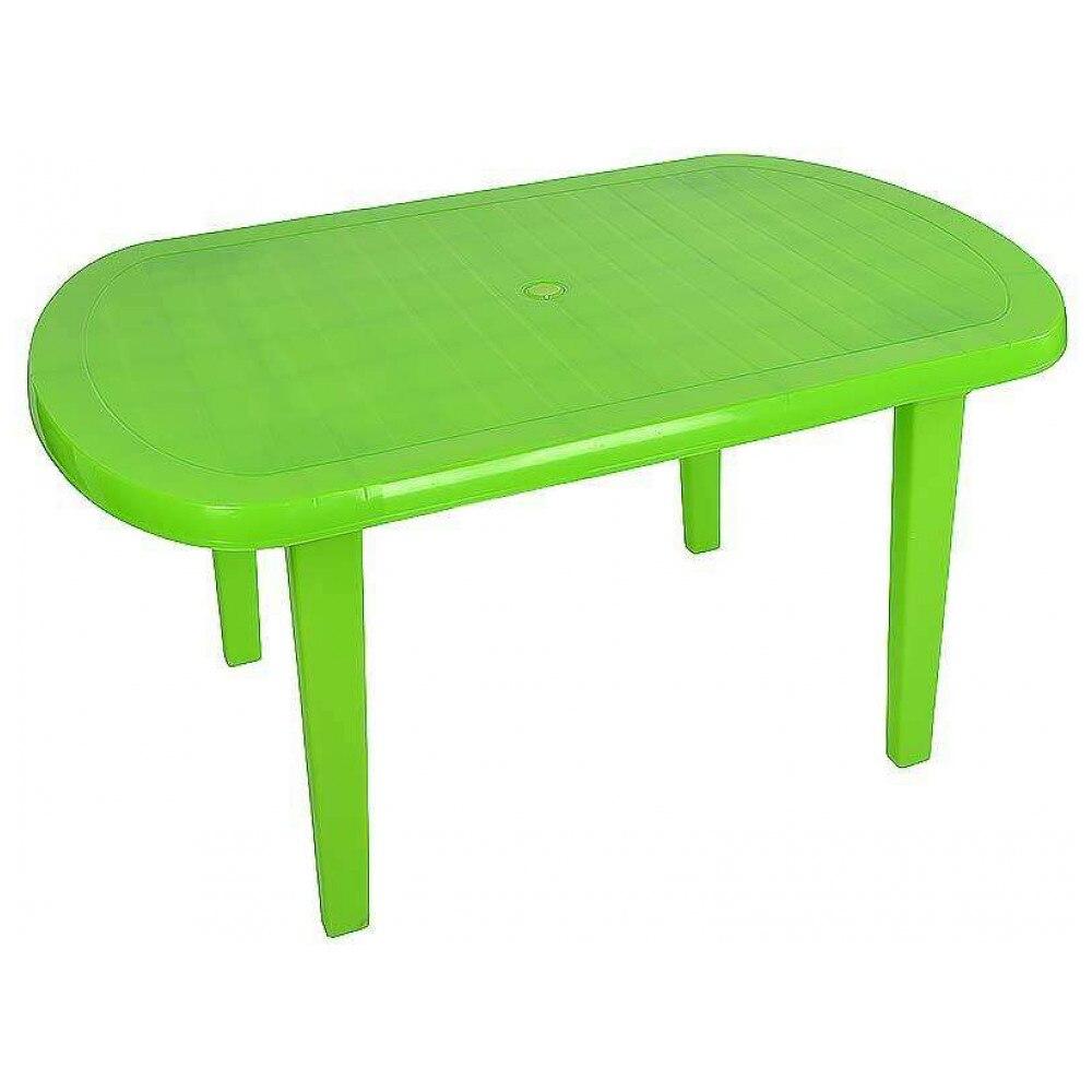 Furniture Home Furniture Dining Room Furniture Dining Tables kazhdyj den 366388 цена