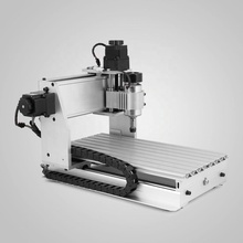 CNC Router Engraving Machine Cutting Machine 3020T 3 Axis Carving Tools Artwork Milling Woodworking free shipping newest 3 axis cnc router ly 3020z vfd800w engraving machine cnc cutting machine free shipping