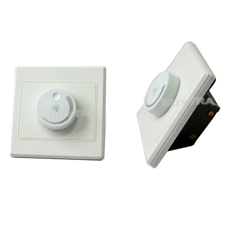 interruptor de controle velocidade do ventilador 01