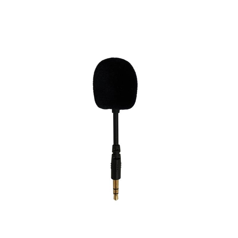 Micrófono flexible de DJI Osmo FM-15
