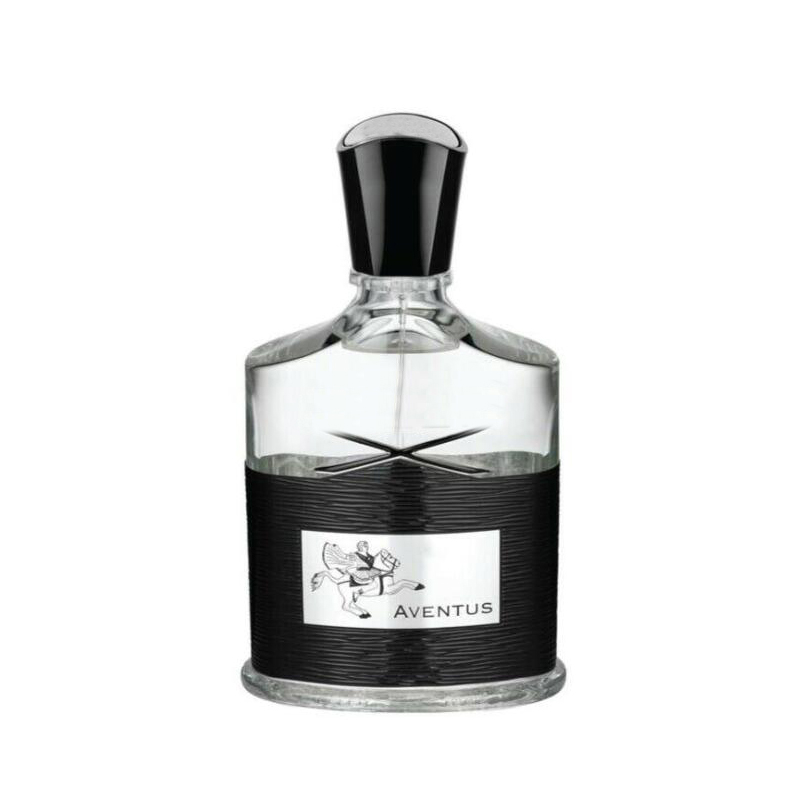 New Green Irish Tweed Parfum Spray 4oz/120ml Aventus Spray Bottle 10ml perfume New in Box