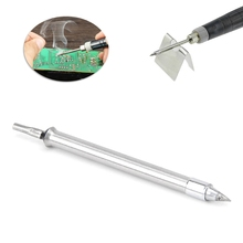 Soldering-Iron-Tip for Usb-Powered 5V 8W Electric
