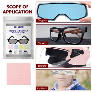 5 sztuk Cleaner czyste szkła do okularów ściereczki do okularów z mikrofibry ściereczka do czyszczenia okularów do aparatu komputerowego ściereczka do okularów tanie i dobre opinie CN (pochodzenie) Tkaniny Fiber 15 * 15cm