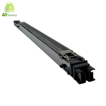 High Copy C1070 Main Charge Corona Unit for Konica Minolta C1060 C1070 C2060 C2070 C1060L C1070L C2060L C2070L A50UR70300