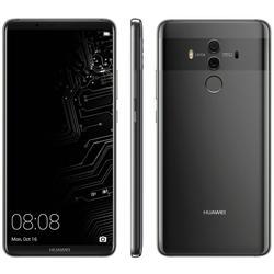 Huawei Mate 10 Pro 128GB Gray