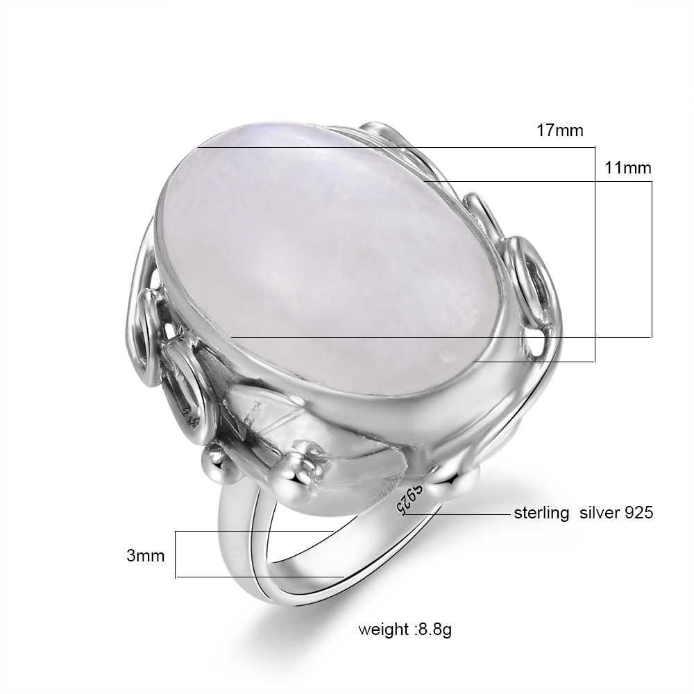 Natural Carnelian Gemstone Pendant 1g 925 Sterling Silver 11mm