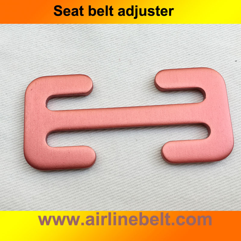 seat belt adjuster-whwbltd-91