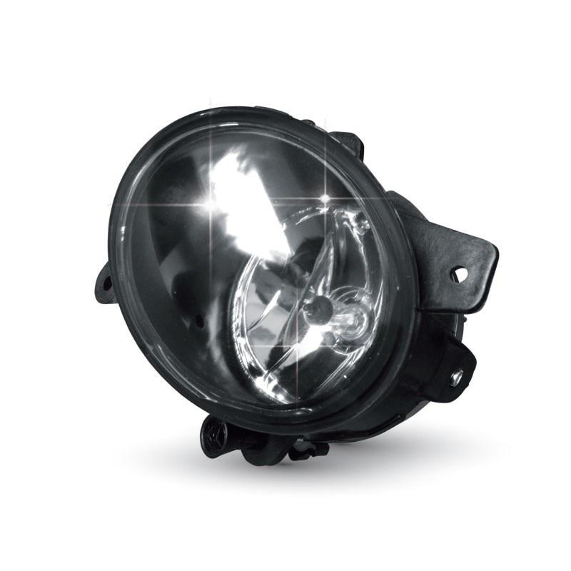 Fog Lights (H11) AVS PF-316H For LADA Largus 2 PCs