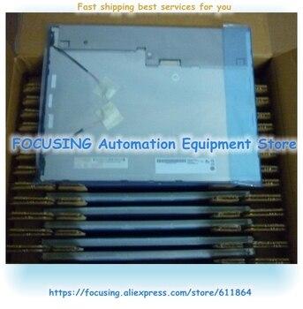 G150XG03 V1 LCD Screen Tested Good For Shipping