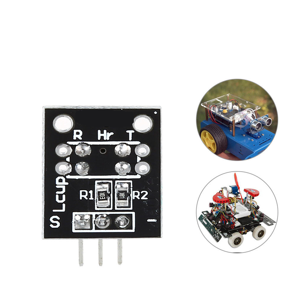 3.7/12V 4S Polymer Lithium Battery 18650 Charger Protect Board Module