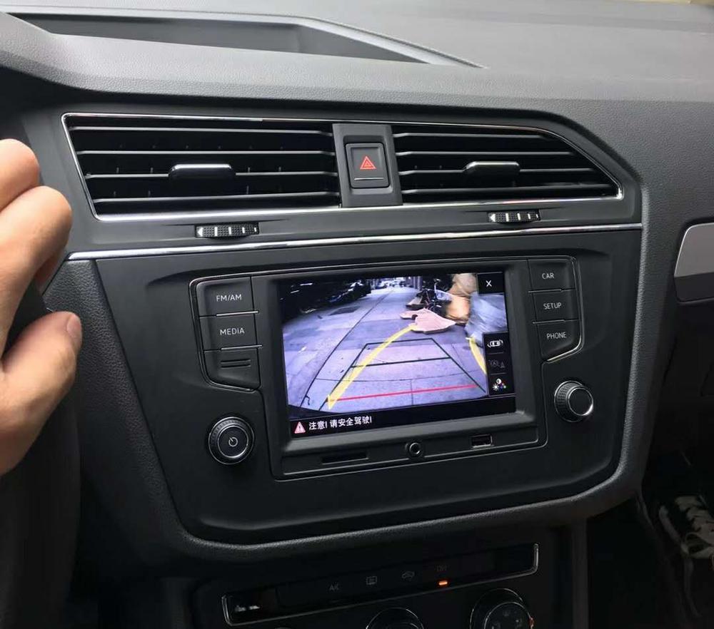 Цифровая камера P12 с откидным экраном, беспроводной Wi Fi, двойной широкоугольный объектив, Full HD 1080 p, 13MP, 16X зум, цифровая камера, видеокамера - 3
