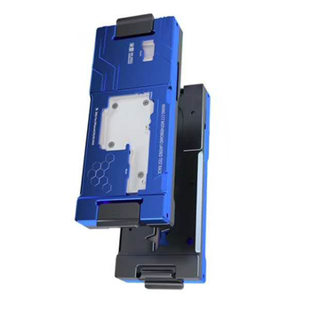 Mijing C17 motherboard function layered test fixture for x / xs / xsmax, motherboard function test repair tool kefu k55a k55vd for asus k55a k55vd a55v motherboard integrated gm test motherboard