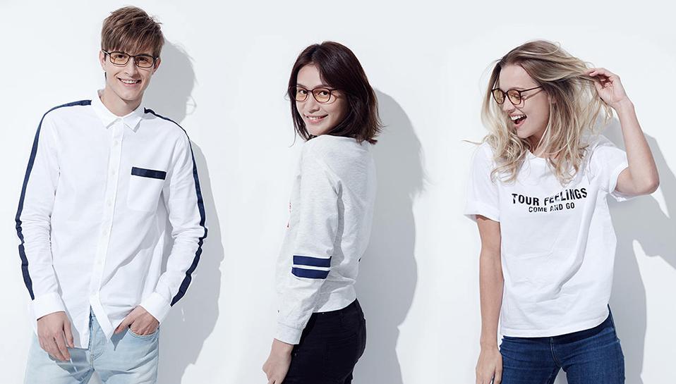 Xiaomi mijia Anti-blue-rays glasses (3)