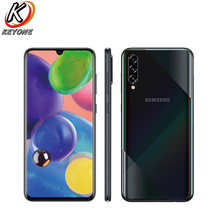 New Samsung Galaxy A70s A7070 4G Mobile Phone