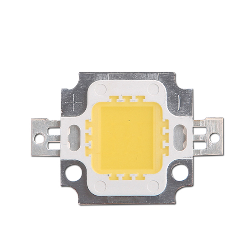 <font><b>10W</b></font> High Power <font><b>LED</b></font> <font><b>SMD</b></font> Chip Birne Perlen High Power Für Flutlicht Lampe E65B image