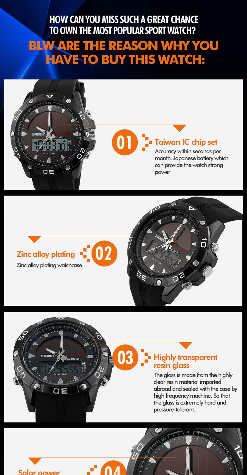 sport watches (6)