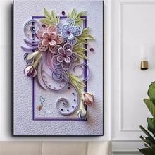 5D DIY Diamond Painting Special Shaped Sunflowers Handicraft Needlework Picture of Rhinestones Embroidery Mandala Gift