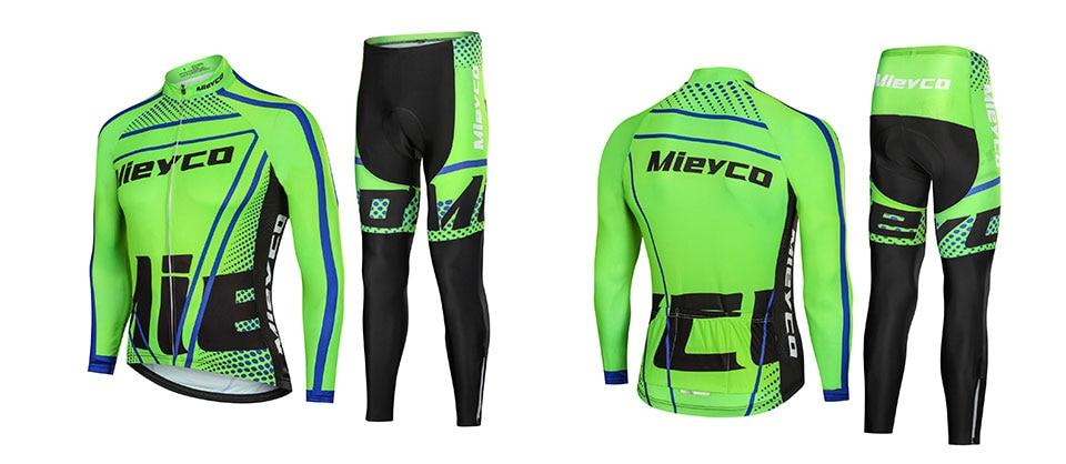 ropa-ciclismo-hombre_04