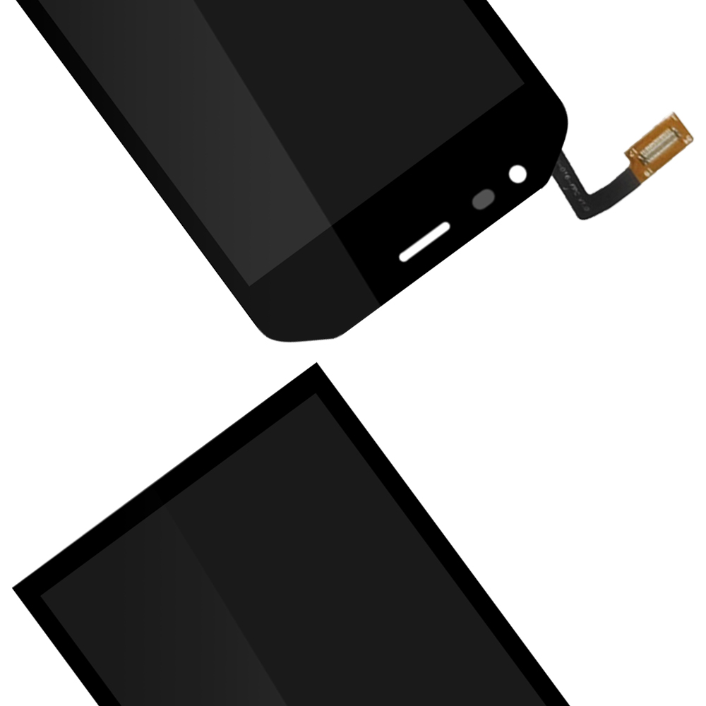 Image 4 - For Caterpillar Cat S40 LCD Display+Touch Screen Replacment Digitizer Assembly Phone Repair Panel Glass For Cat S40 S 40 display-in Mobile Phone LCD Screens from Cellphones & Telecommunications