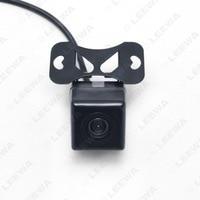 Auto Universal Plug Rück Kamera Vorwärts Suchen Universal Webcam 170 Grad weitwinkel Wasserdichte Webcam|Fahrzeugkamera|   -