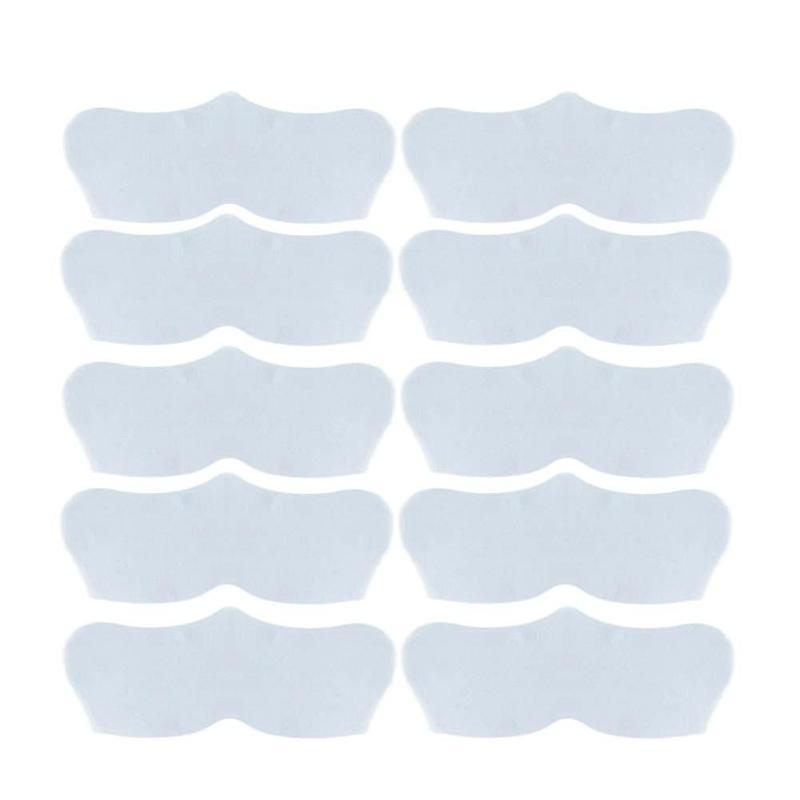 2/10 шт., маски для носа с поросенком, бамбуковый уголь, для удаления черных точек, глубокая полоска для удаления пор в носу, наклейка для носа, поровая полоска, маски для ухода за лицом