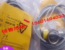 NI15-G30-AZ3X новый высококачественный датчик переключения
