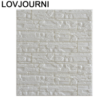 Kid Bedroom Pared Adesivo De Parede Papel Mural Adhesivo For Living Room Tapety Papier Peint Home Decor 3d Wallpaper Wall Paper kid bedroom pared adesivo de parede papel mural adhesivo for living room tapety papier peint home decor 3d wallpaper wall paper