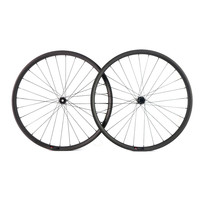 Spcycle 12S Boost Carbon MTB Wheels 29er 30mm width XC mountain bike carbon wheelsets DT350 hubs Front 110*15mm Rear 148*12mm