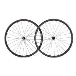 Spcycle 12S Boost karbon mtb koła 29er 30mm szerokość XC rower górski węgla zestawy kołowe DT350 piasty z przodu 110*15mm z tyłu 148*12mm