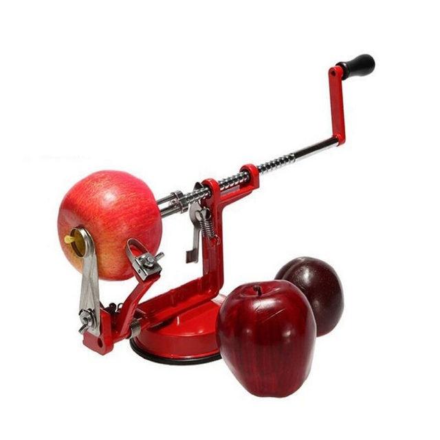 Fruit Peeler | Make Fruit Peeling & Slicing Fun 2