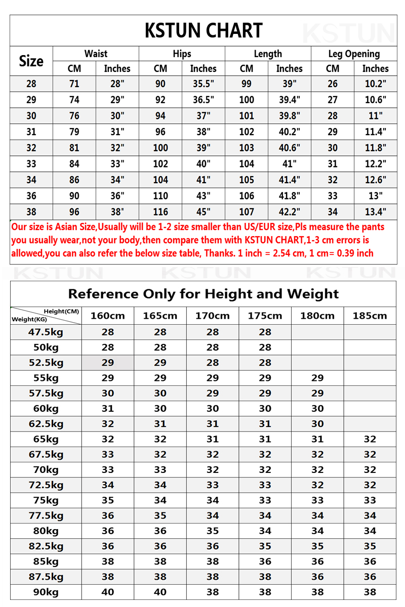 Good Quality Jeans for Men Skinny Stretch Light Blue Fashion Streetwear Denim Pants Men's Clothing