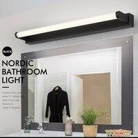 zerouno Super Bright Led Tube Light 220V 40cm 50cm High Power Led Tube Lamp Bulb Integrated 9w 12w For Indoor luz Lighting