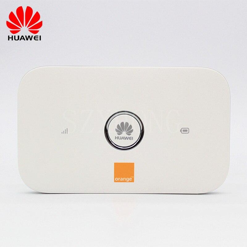 Router-roteador e5573 wireless de bolso com wi-fi