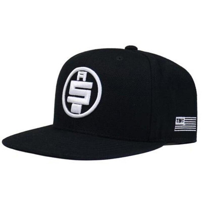 Repper Snapback Cap All Money Cotton Hip Hop Baseball Cap For Men Women Commemorate Dad Hat Bone Garros Dropshipping|Men