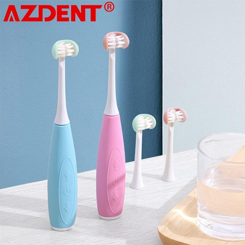escovas de dente eletricas 00