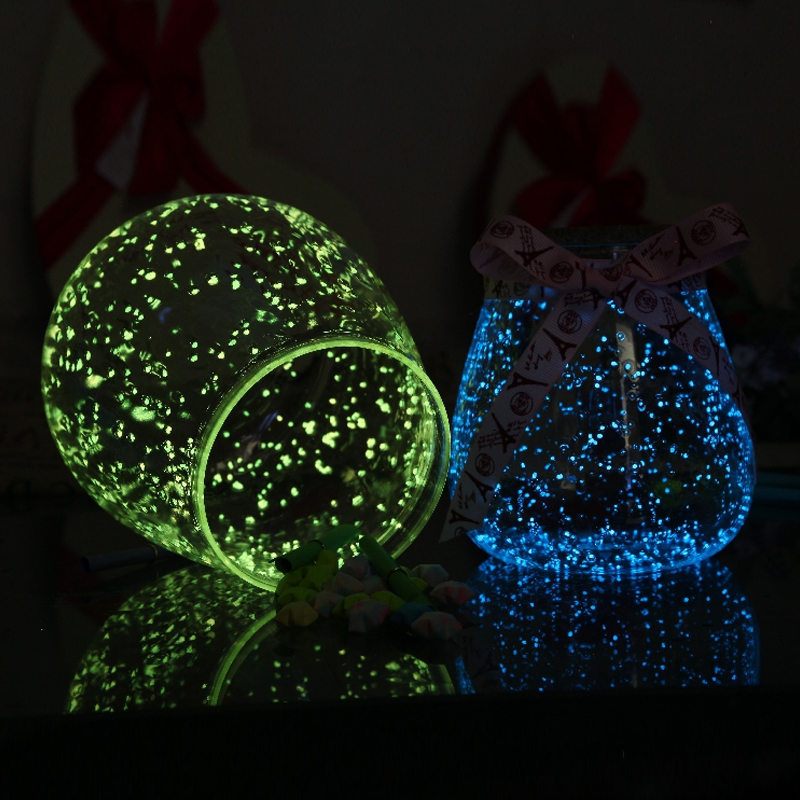 10g-Glow-In-The-Dark-Luminous-Party-DIY-Bright-Noctilucent-Sand-Fish-bowl-sand-Wishing-Bottle (1)