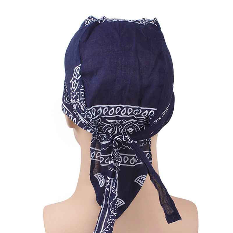 Quick-Dry Cycling Caps Hat Outdoor Sport Cycling Caps Running Riding Bandana Headscarf Ciclismo Hat Headband