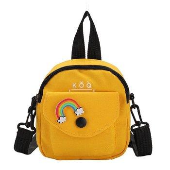 Torba crossbody torebki damskie torebki damskie torebki damskie torebki damskie torebki i torebki luksusowy projektant torebki wysokiej jakości tanie i dobre opinie FLAP Torby na ramię CN (pochodzenie) PŁÓTNO zipper SOFT NONE moda POLIESTER Versatile WOMEN Floral Pojedyncze Otwór na wyjście